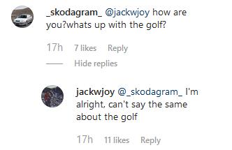 Instagram: jackwjoy