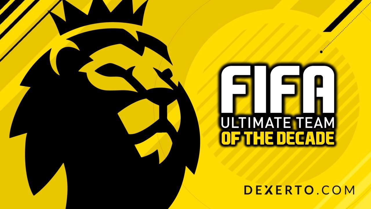 Graphics: EA SPORTS / Premier League