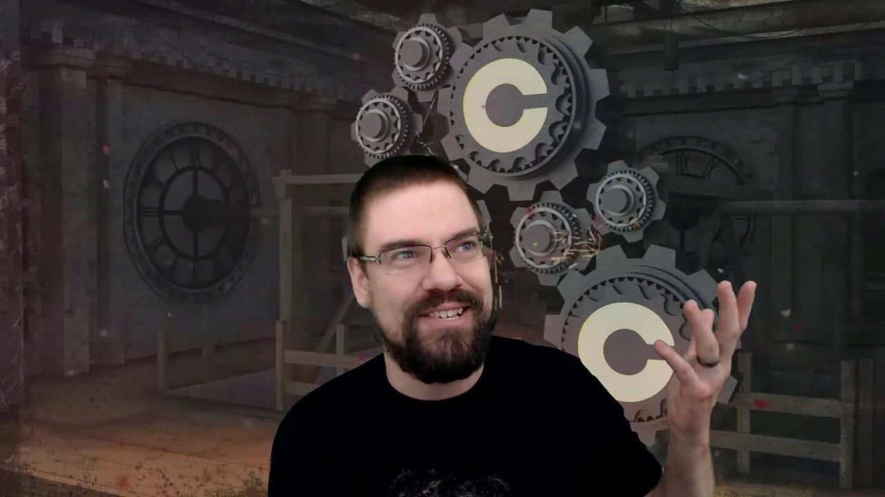 Cohh Carnage - YouTube