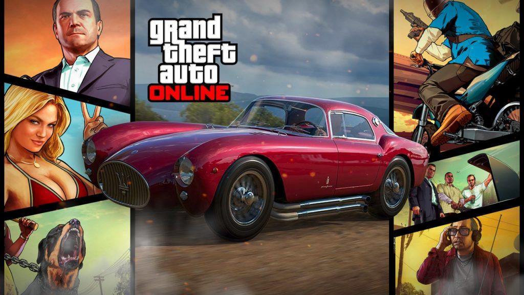 GTA Online classic cars coming soon