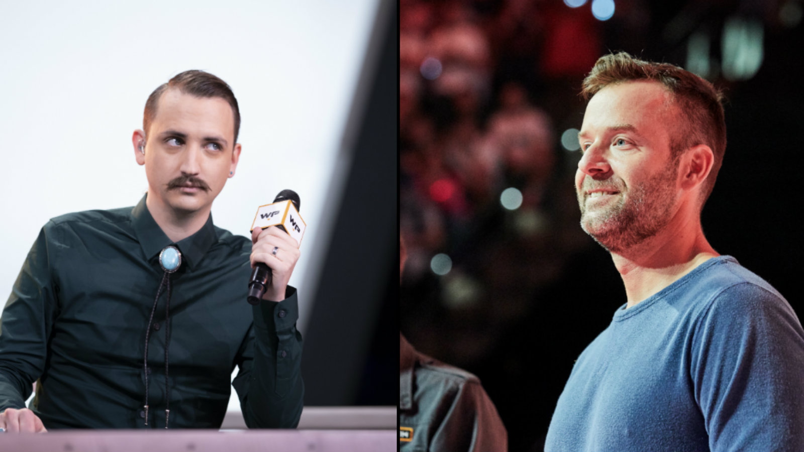 MonteCristo calls out Overwatch League commissioner Pete Vlastelica for lying in an interview with Esports Observer.