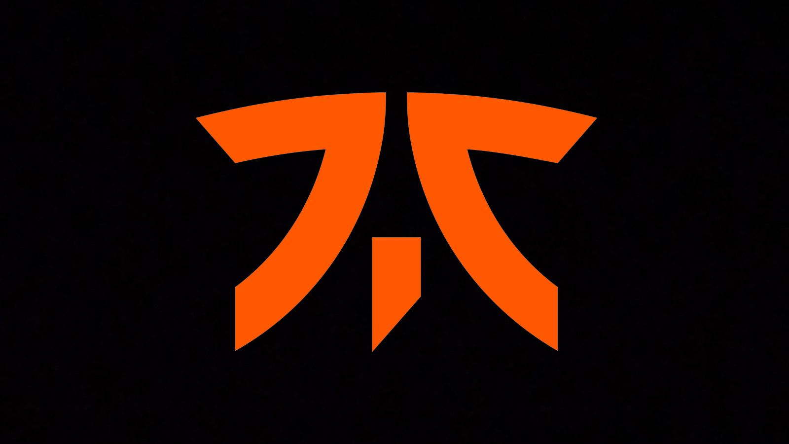New Fnatic logo leaked ahead of rebrand