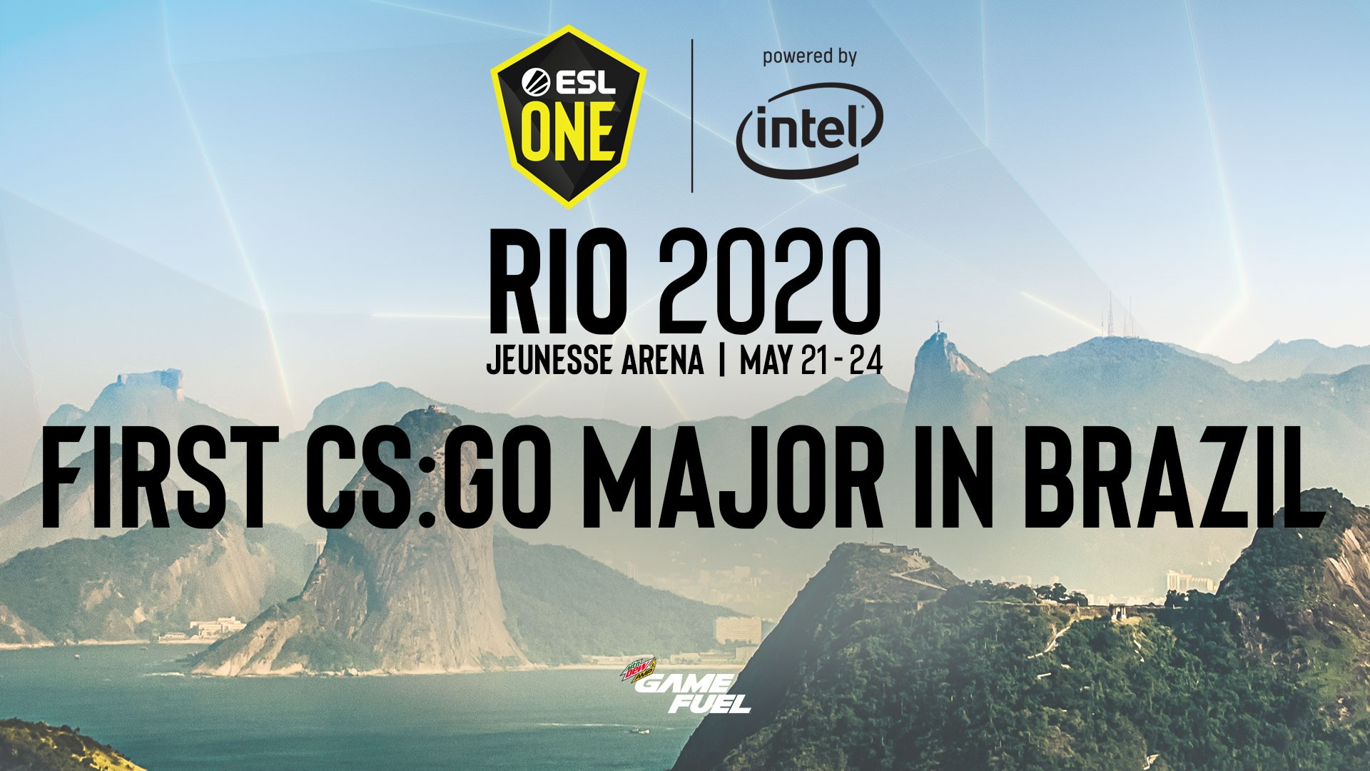 Bot major repalces ESL One Rio 202