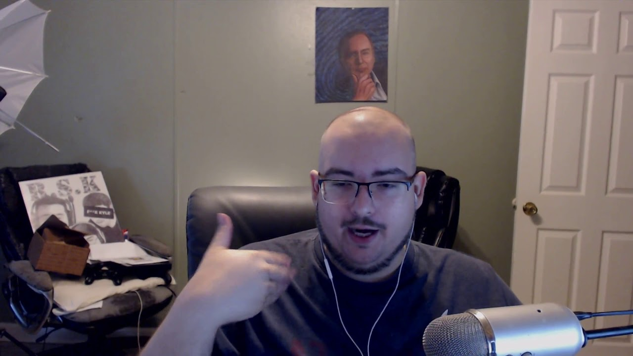 WingsOfRedemption streaming on Twitch.