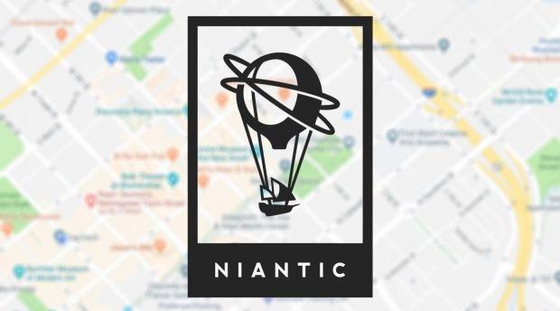 Niantic Help