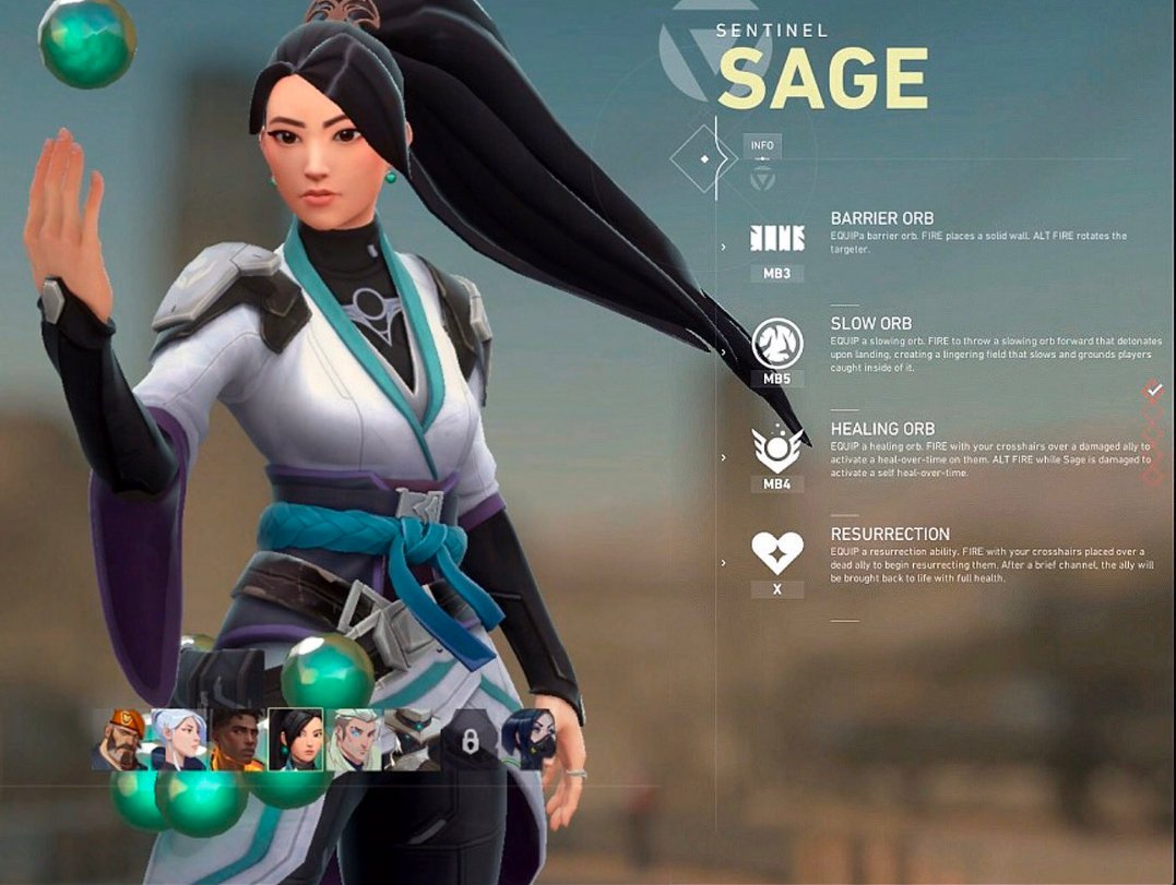 Fortnite Overwatch Character Resemblance Leaked Project A Character Has Abilities Similar To Overwatch Heroes Dexerto