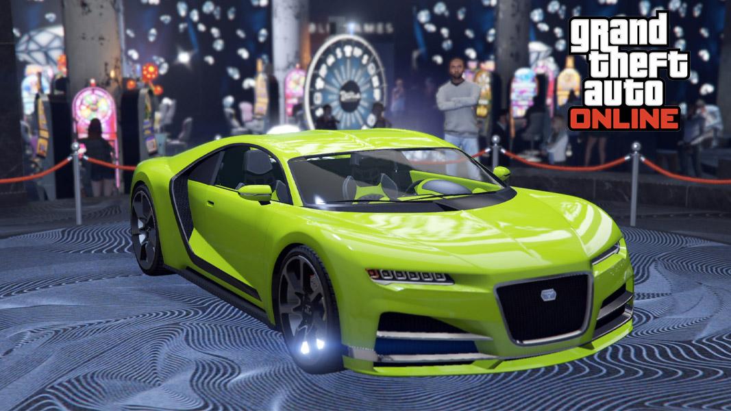 Casino car warlords 2 armor games