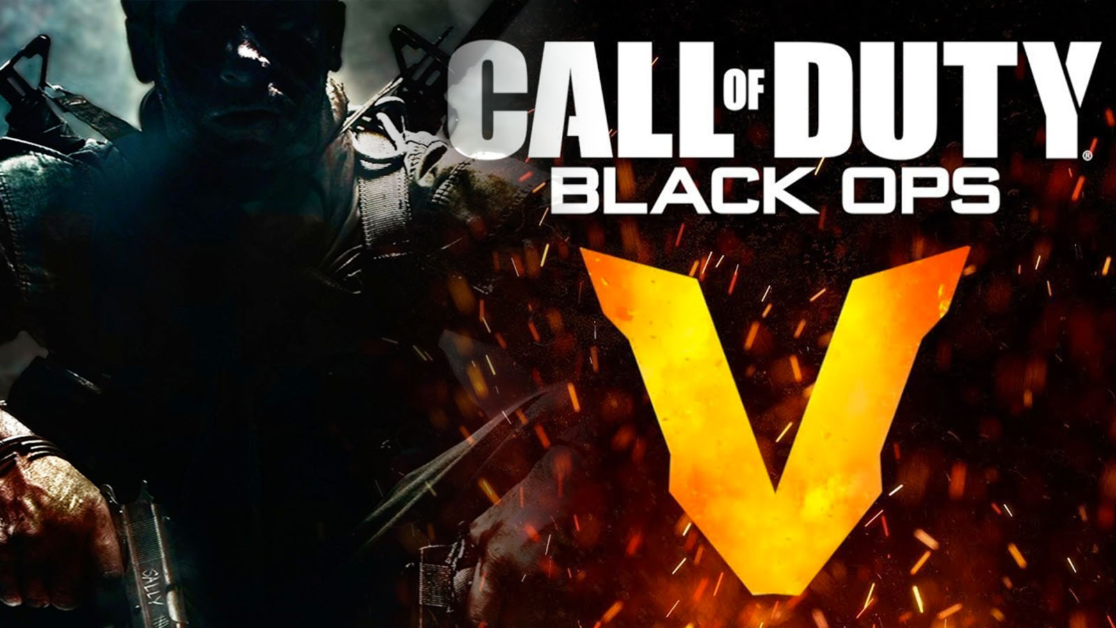 Call of Duty: Black Ops 2020 leaked: Multiplayer, zombies & campaign