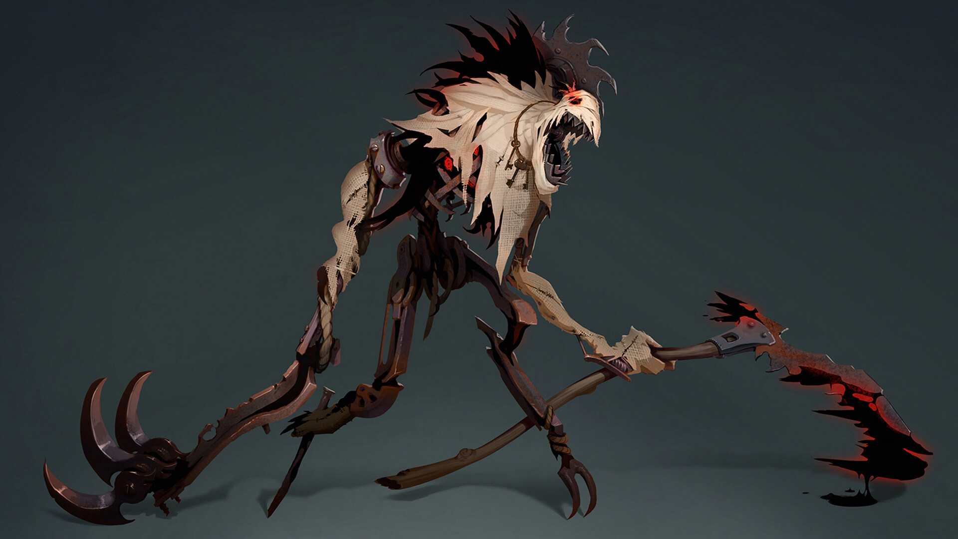 League Of Legends 10 7 Patch Notes Fiddlesticks Vgu Talon Nerf More Dexerto For league of legends on the pc, a gamefaqs message board topic titled veigar needs aram nerf.. fiddlesticks vgu talon nerf