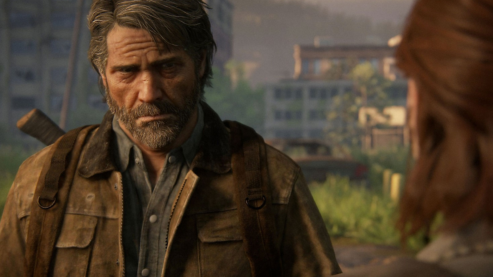Another of the Last of Us Part II leaks has major implications for Joel in the long-awaited sequel.