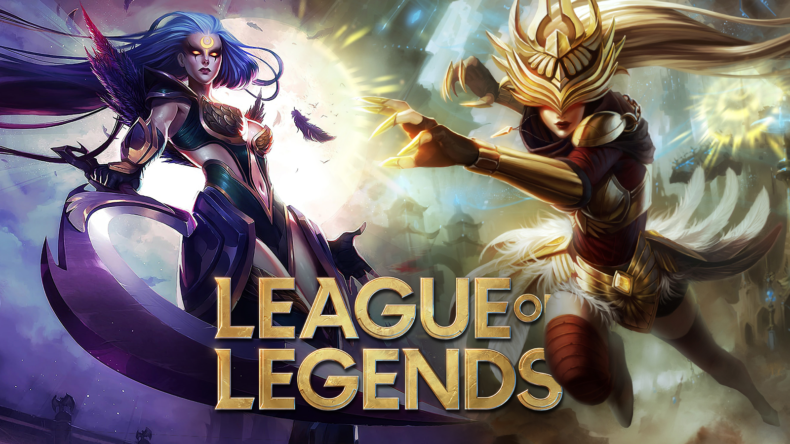 Riot will be targetting mid lane in League Patch 10.10 and beyond.