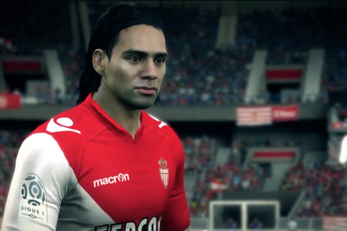 Falcao is back to his top-level best with this new TOTSSF Challenge card in FIFA 20.