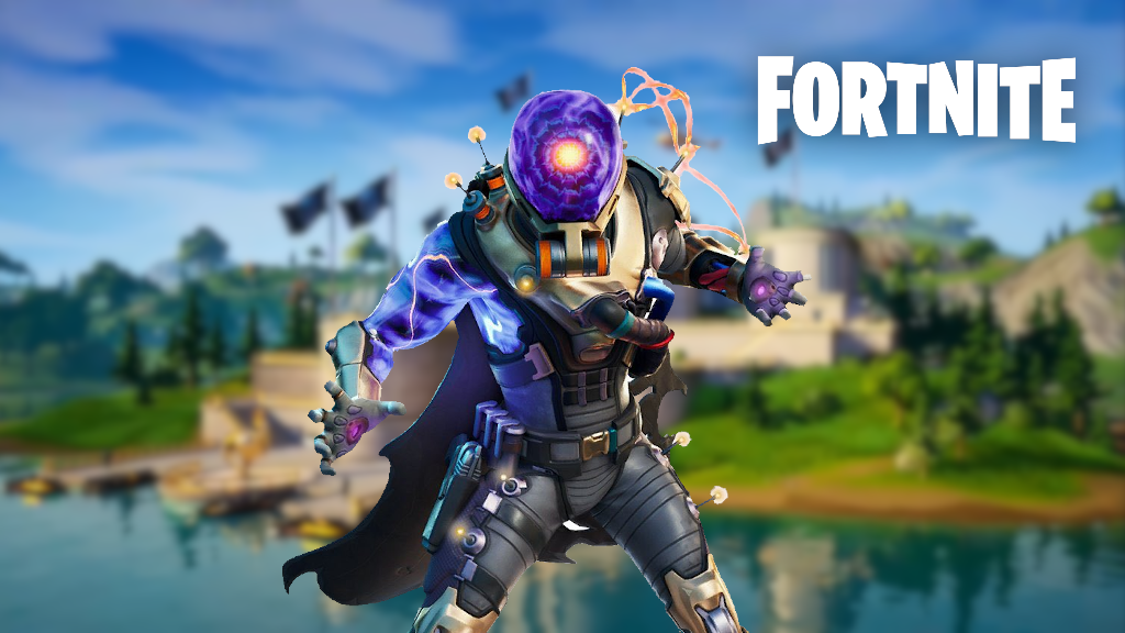 all leaked skins and cosmetics from fortnite v12 61 update dexerto all leaked skins and cosmetics from