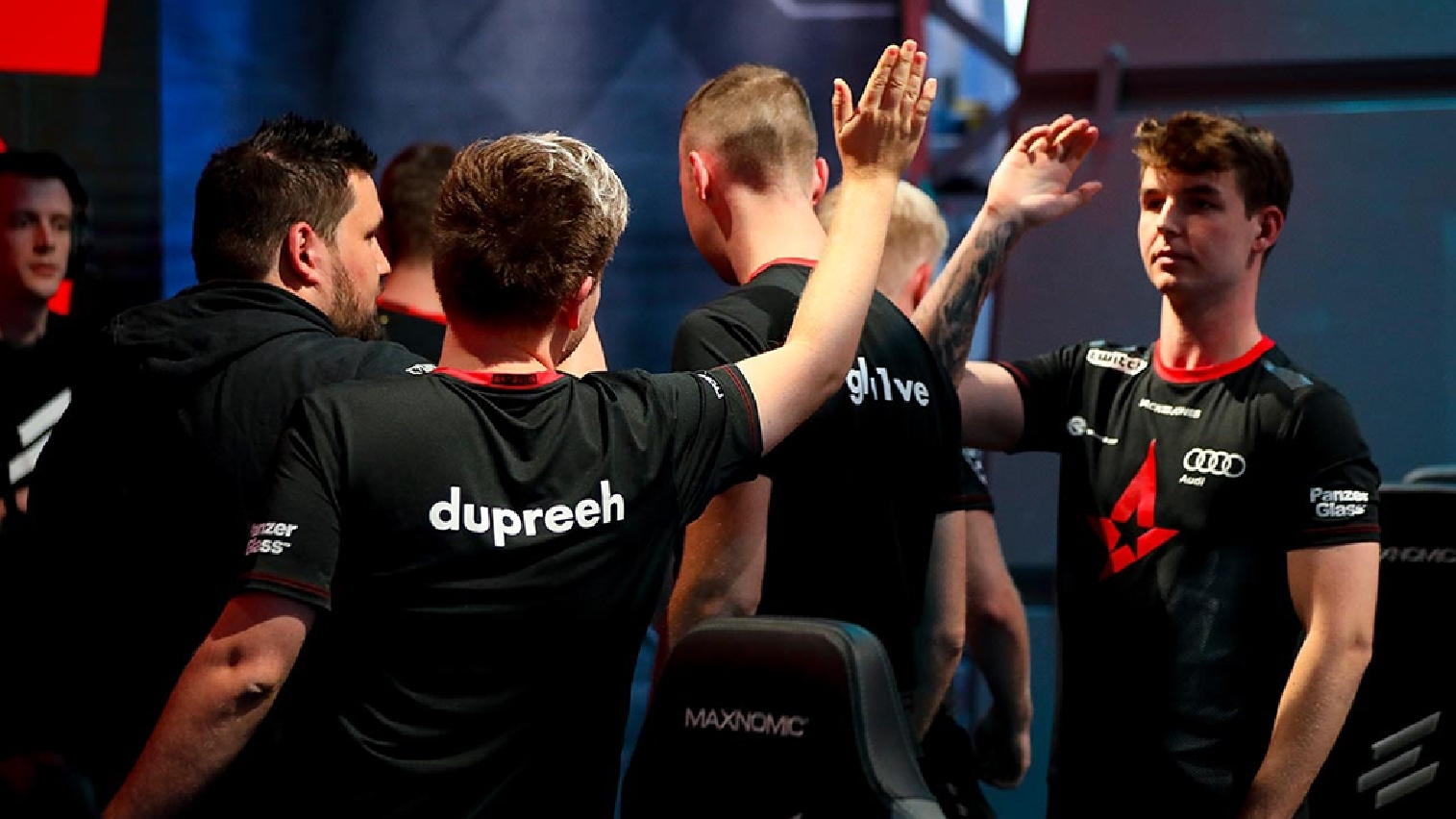 Astralis-second-place-blast-global-finals