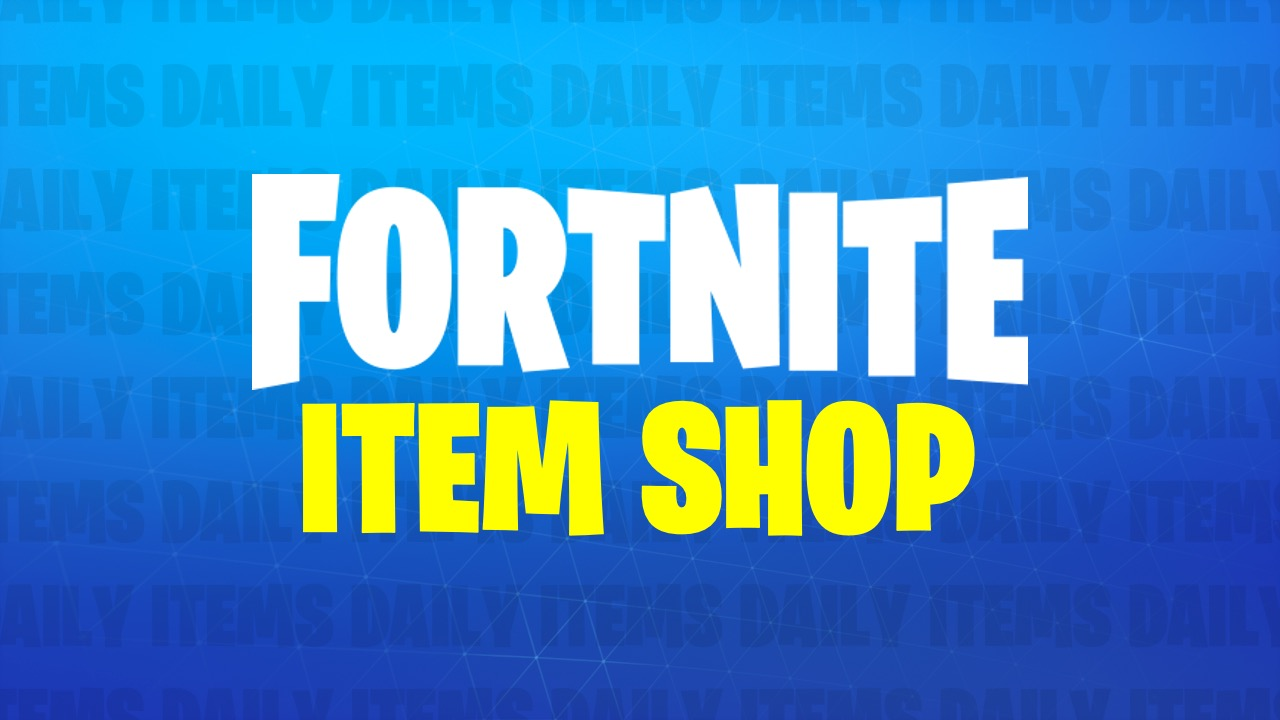 What S In The Fortnite Item Shop Today July 23 Dexerto This is a bot that will post fortnite item shop every day and it can also send it to you by. what s in the fortnite item shop today
