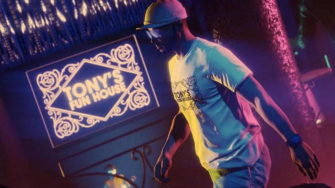 GTA nightclub in-game image
