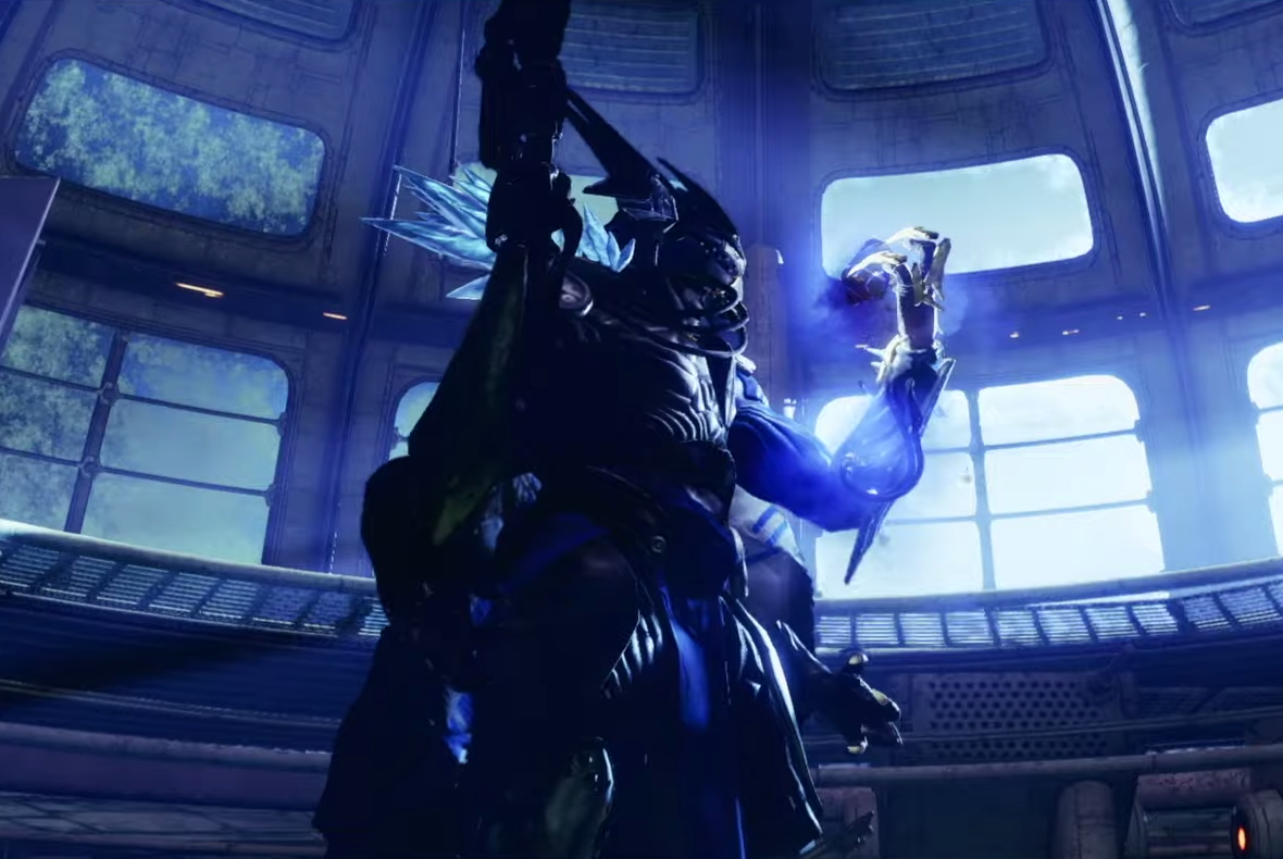 Destiny 2: Beyond Light is coming soon, so here's when you can expect it.