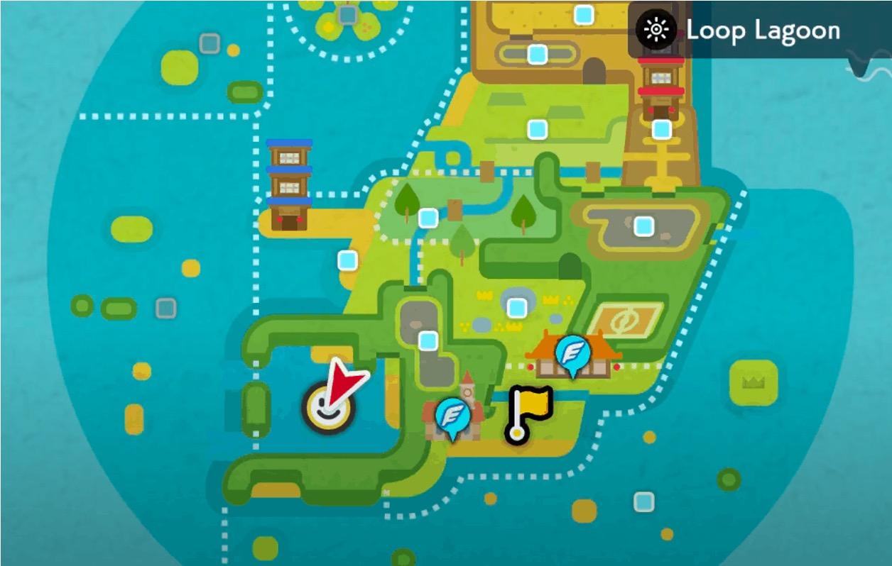 loop-lagoon-pokemon1