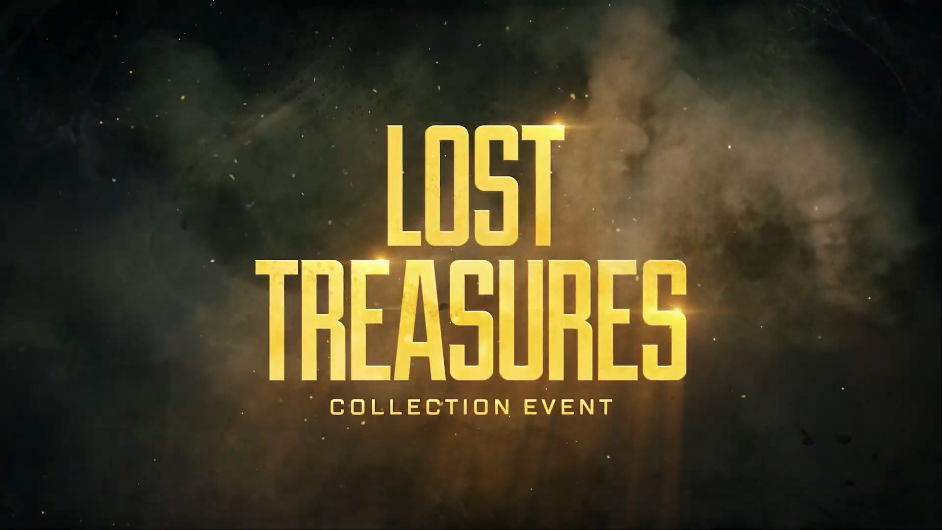 The next Apex Legends collection event, Lost Treasures, will arrive in-game on June 23.