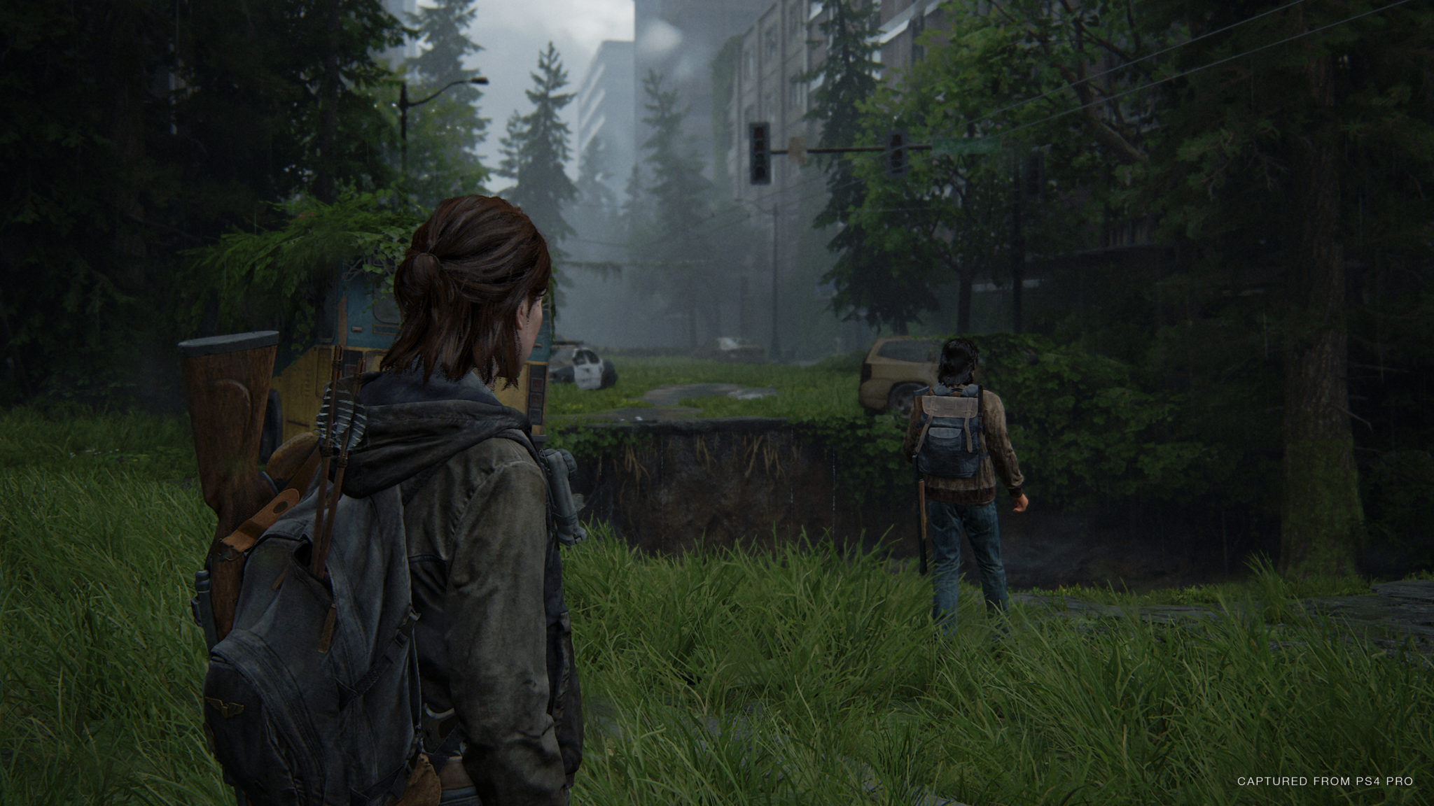 It's prudent to learn how to upgrade your weapons in The Last of Us Part 2.
