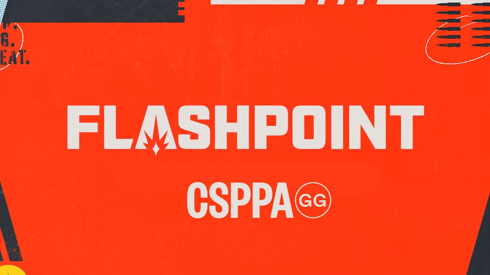 csgo flashpoint csppa