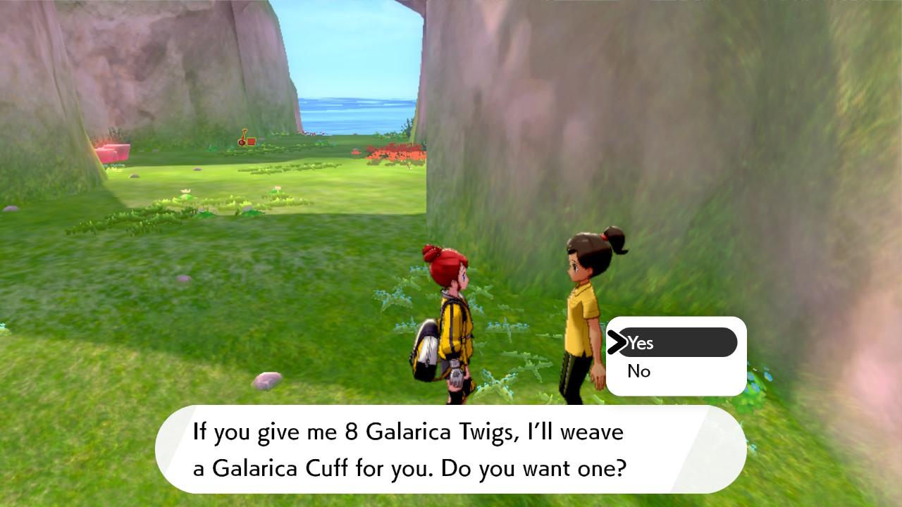 Pokemon / Nintendo