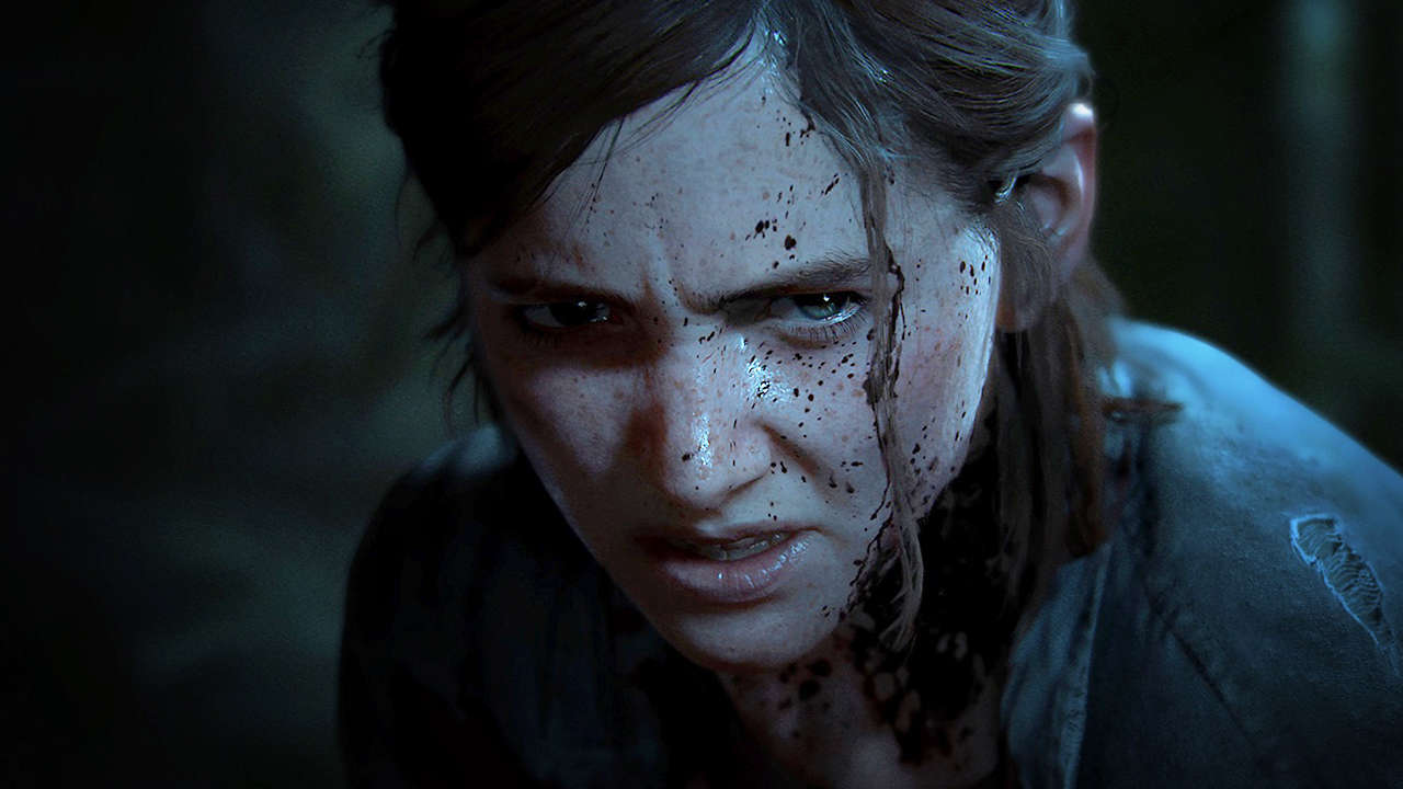 The Last of Us Part II's heart-wrenching story has split fans and critics right down the middle.