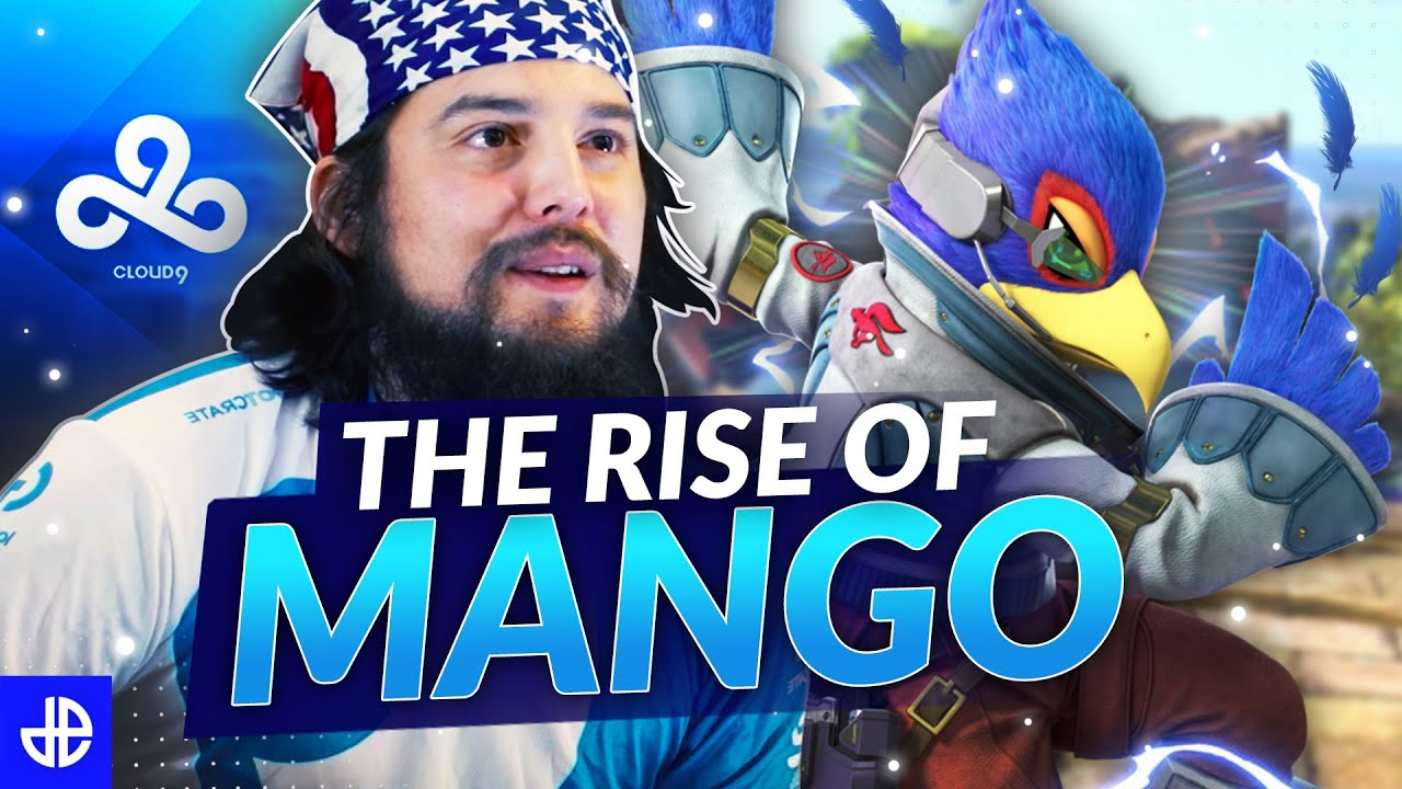 The rise of Mang0