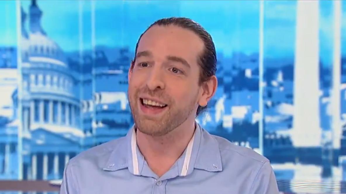 esports consultant slasher on Fox News