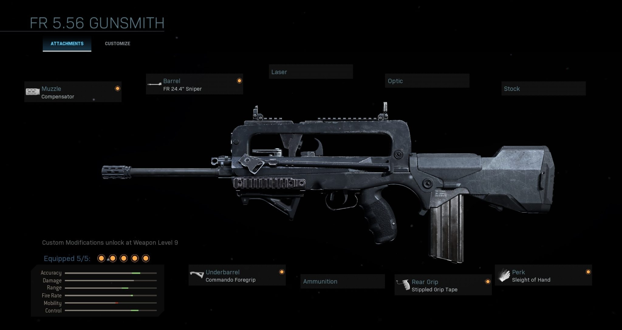 FR.56 multiplayer