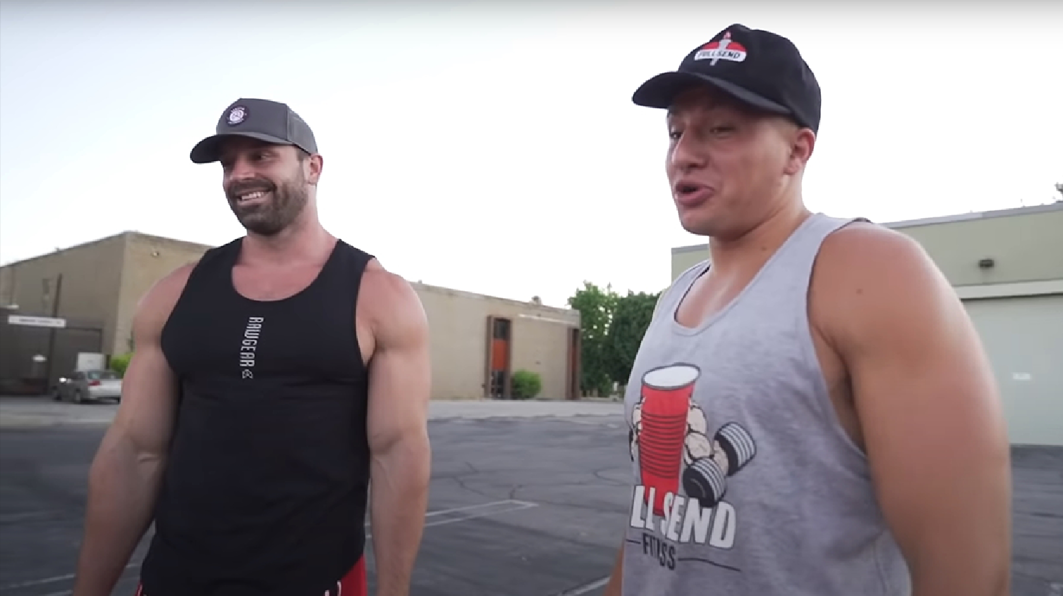 Stevewilldoit Pranks Bradley Martyn With Custom Tesla Model X Dexerto Stevewilldoit is a youtuber who got famous after teaming up with nelk boys and posting insane videos online. stevewilldoit pranks bradley martyn