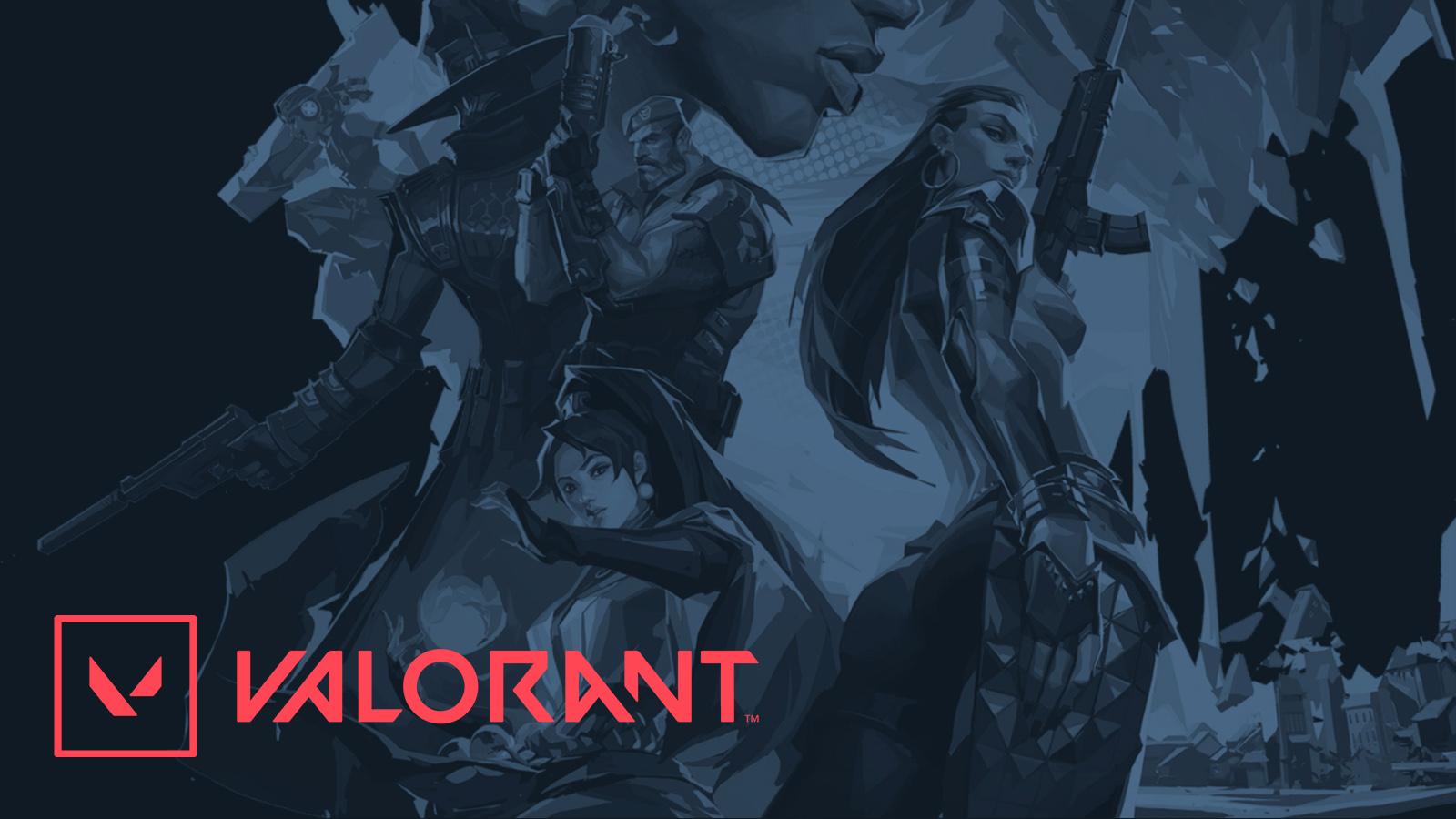 Riot Games dev debunks unreleased Valorant Agent leaks