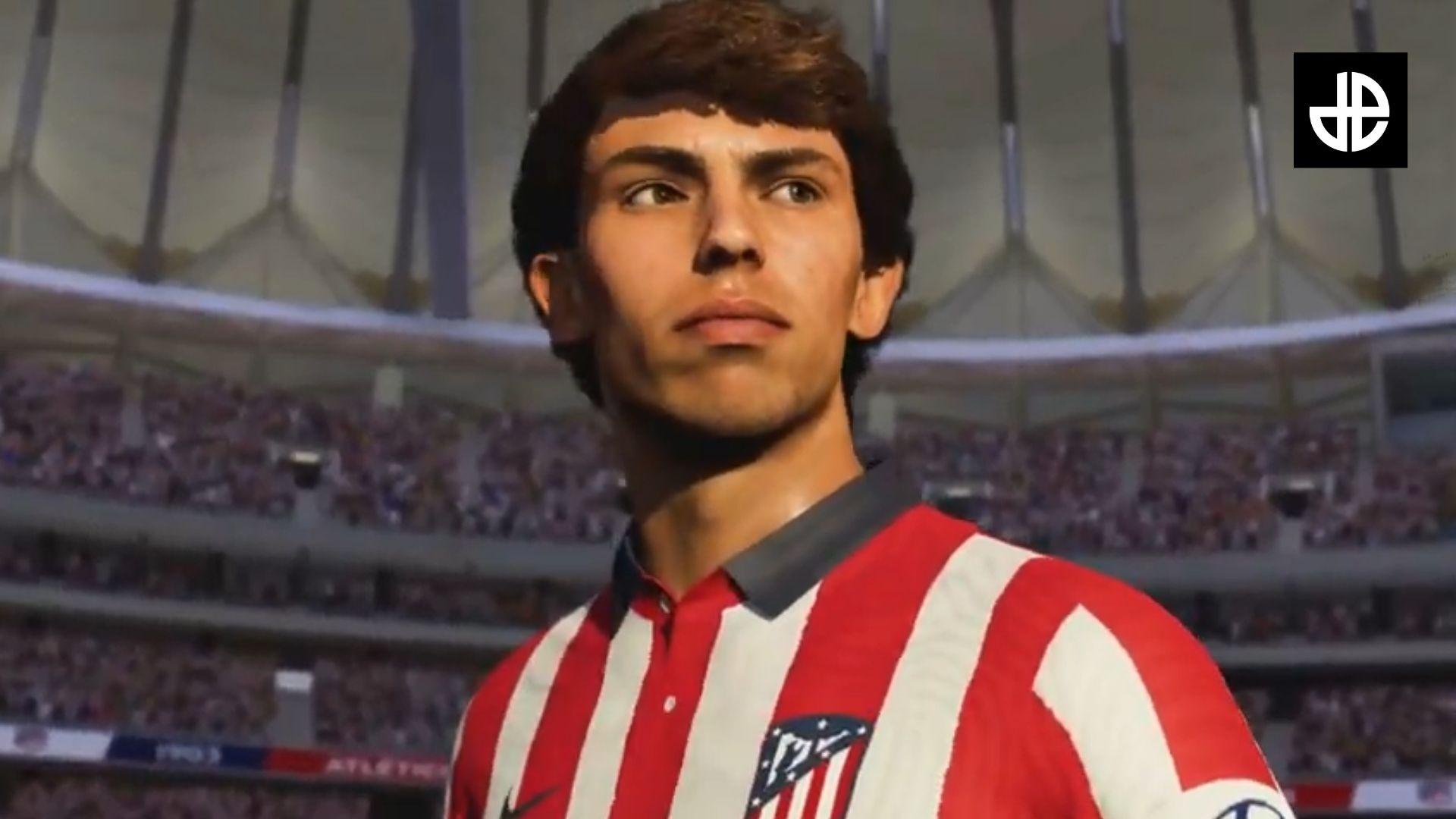 TOTW FIFA 21