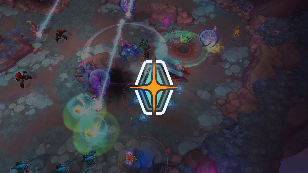 Odyssey Extraction in League of Legends