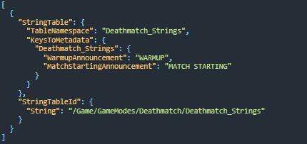 Valorant code labels Deathmatch mode