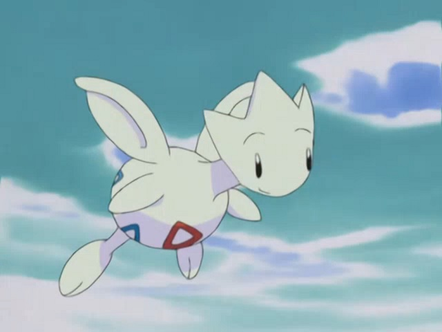 Togetic GO Fest 2020