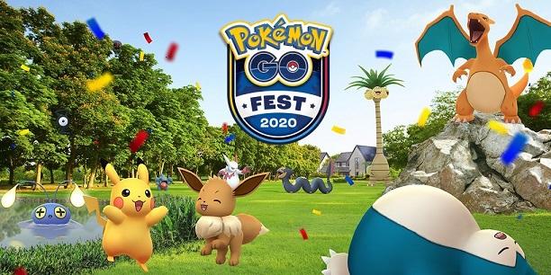 GO Fest Ticket Non-Ticket