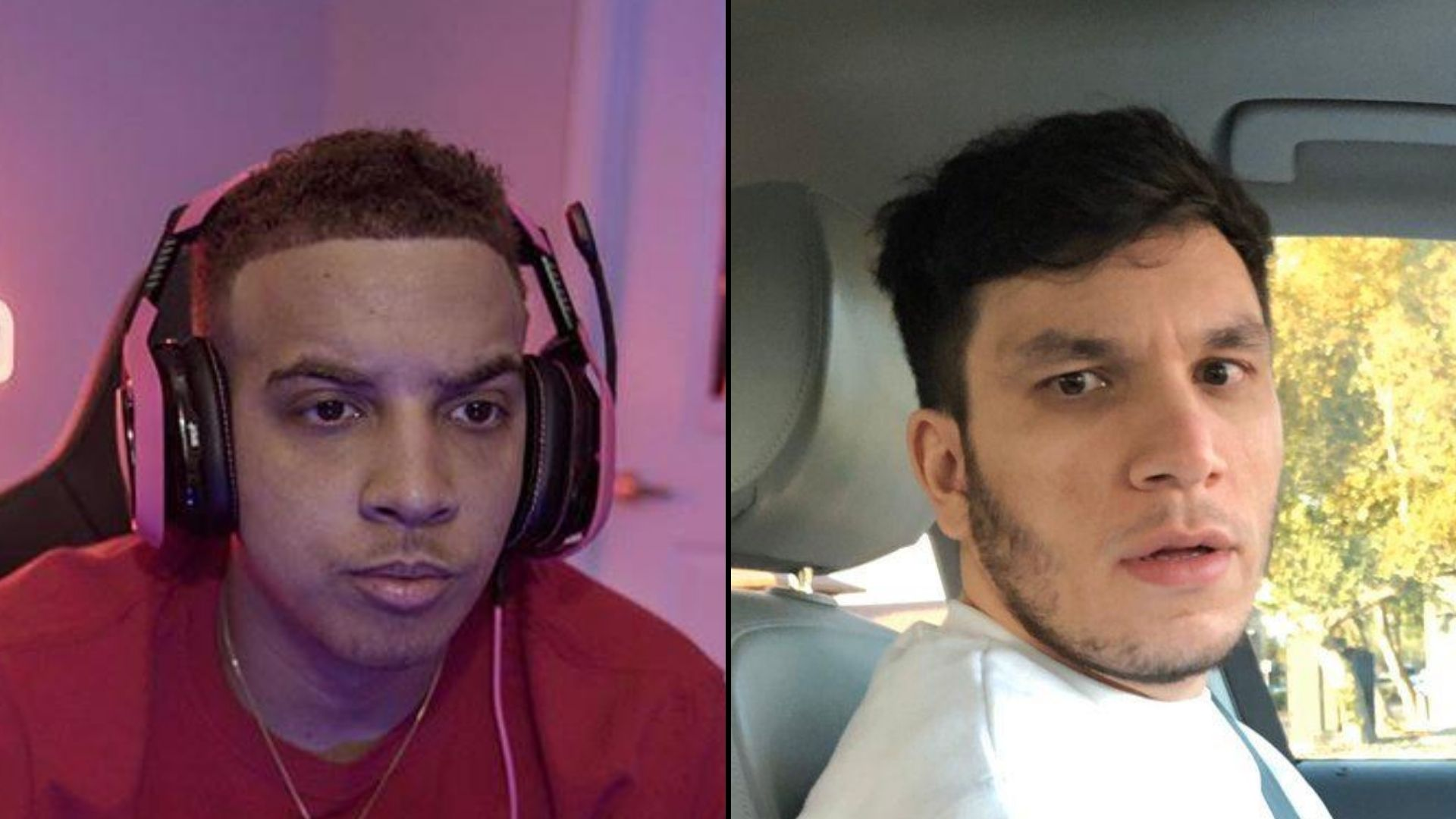 faze swagg trainwrecks
