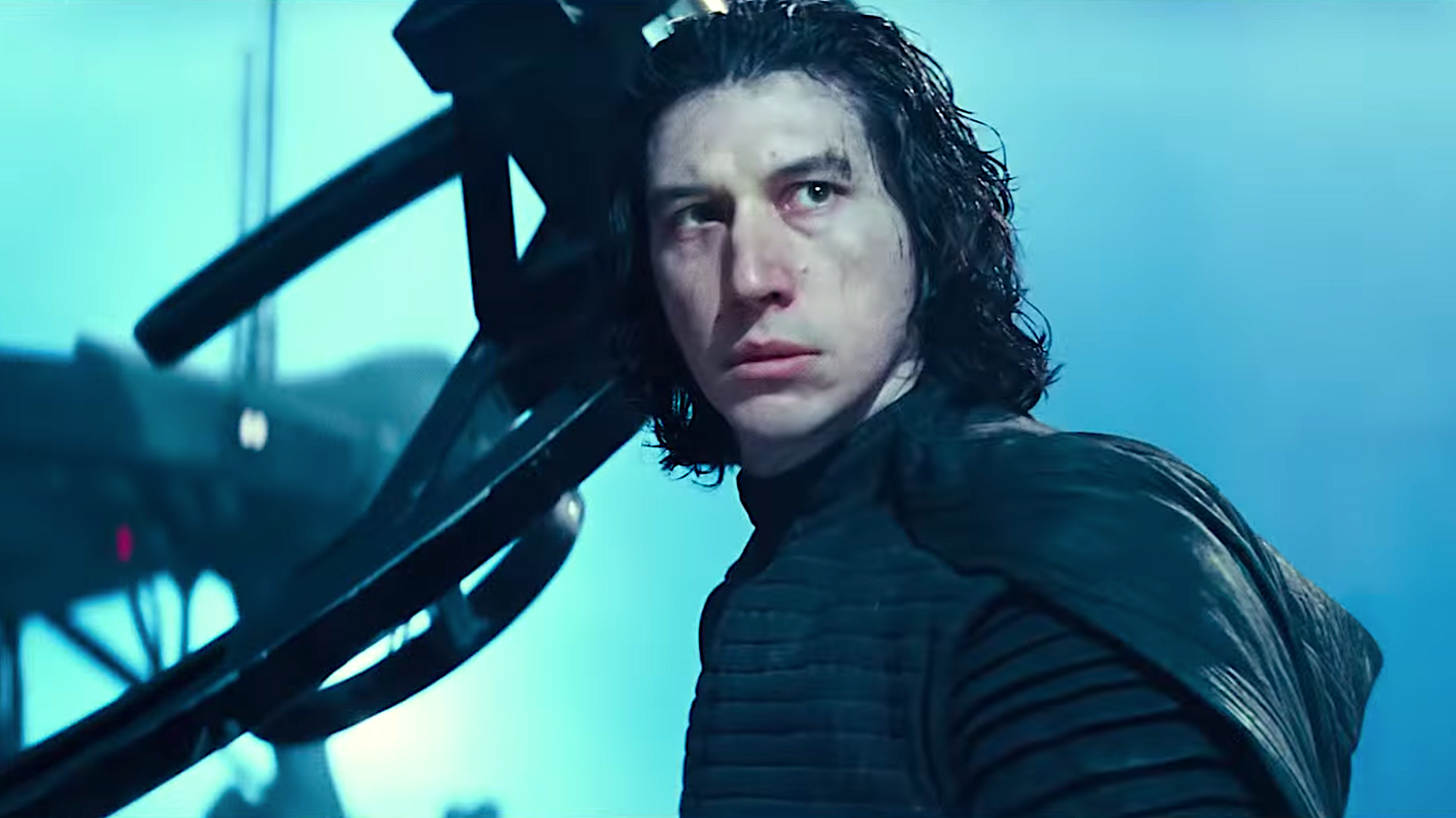 Ben Solo, who fell to the dark side as Kylo Ren, will be getting a new prequel series in the near future.