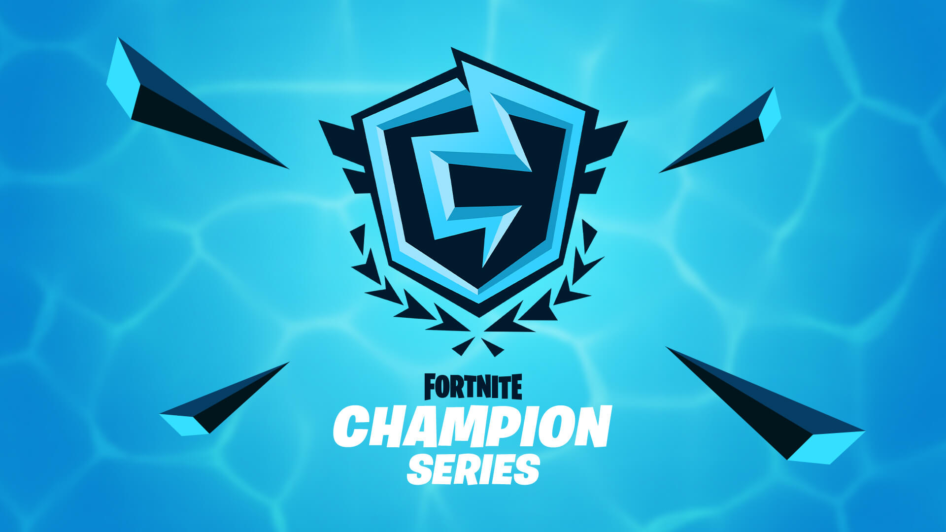 FNCS Season 3 Solos header art