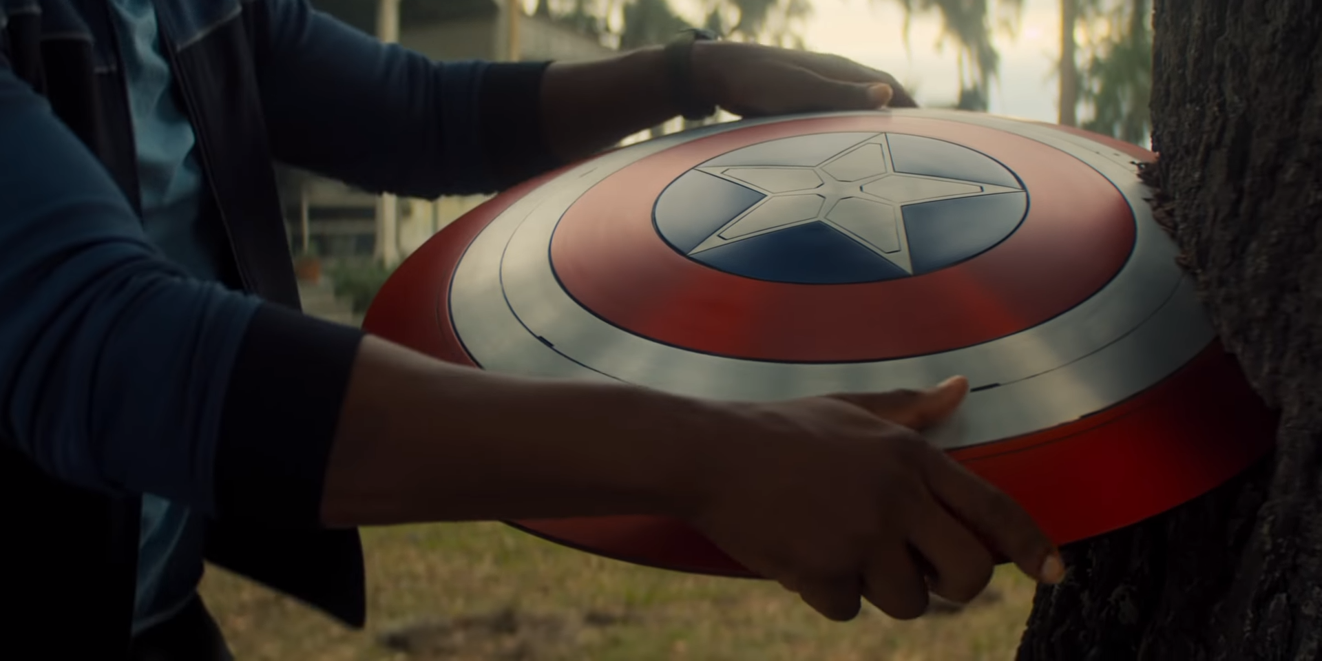 The Falcon and The Winter Soldier was originally set to debut on Disney Plus in August.