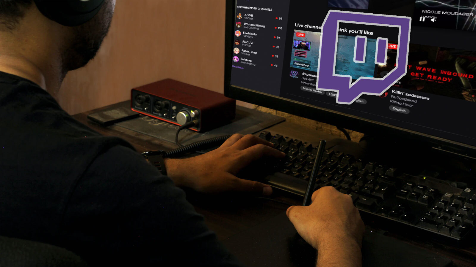 creepy-twitch-fan-hunts-down-female-streamer-date-in-real-life
