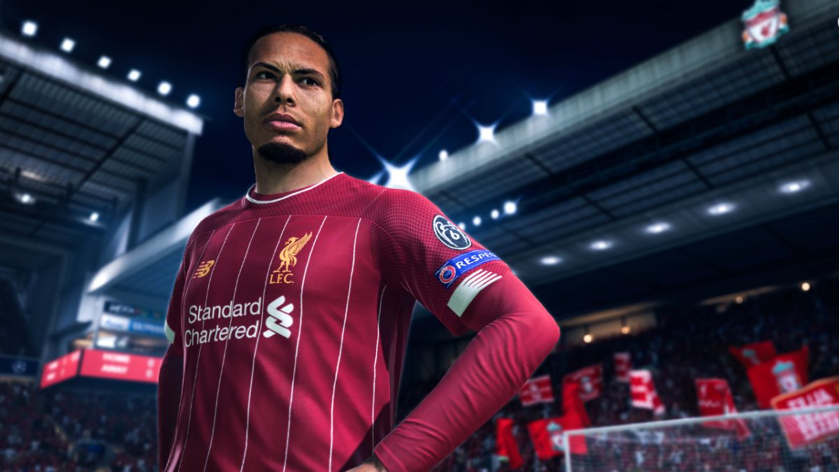 FIFA 20 Season 9 should be a final hurrah for the 2019 release.