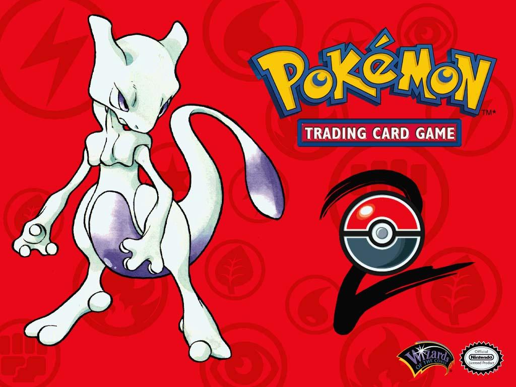 pokemon tcg base set 2 art