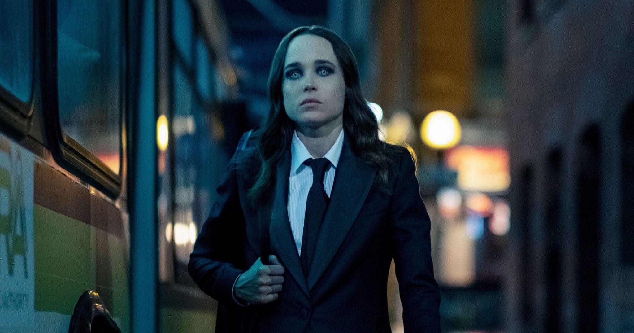 Netflix's Umbrella Academy has been picking up steam since its shocking Season 1 finale.
