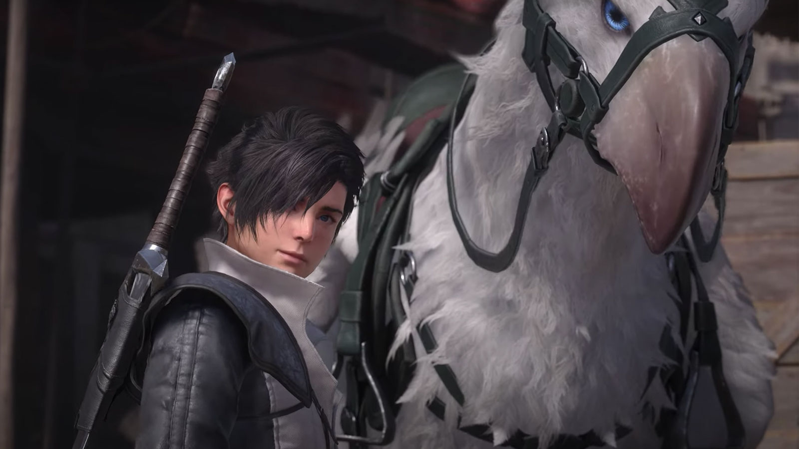 final fantasy 16 screenshot