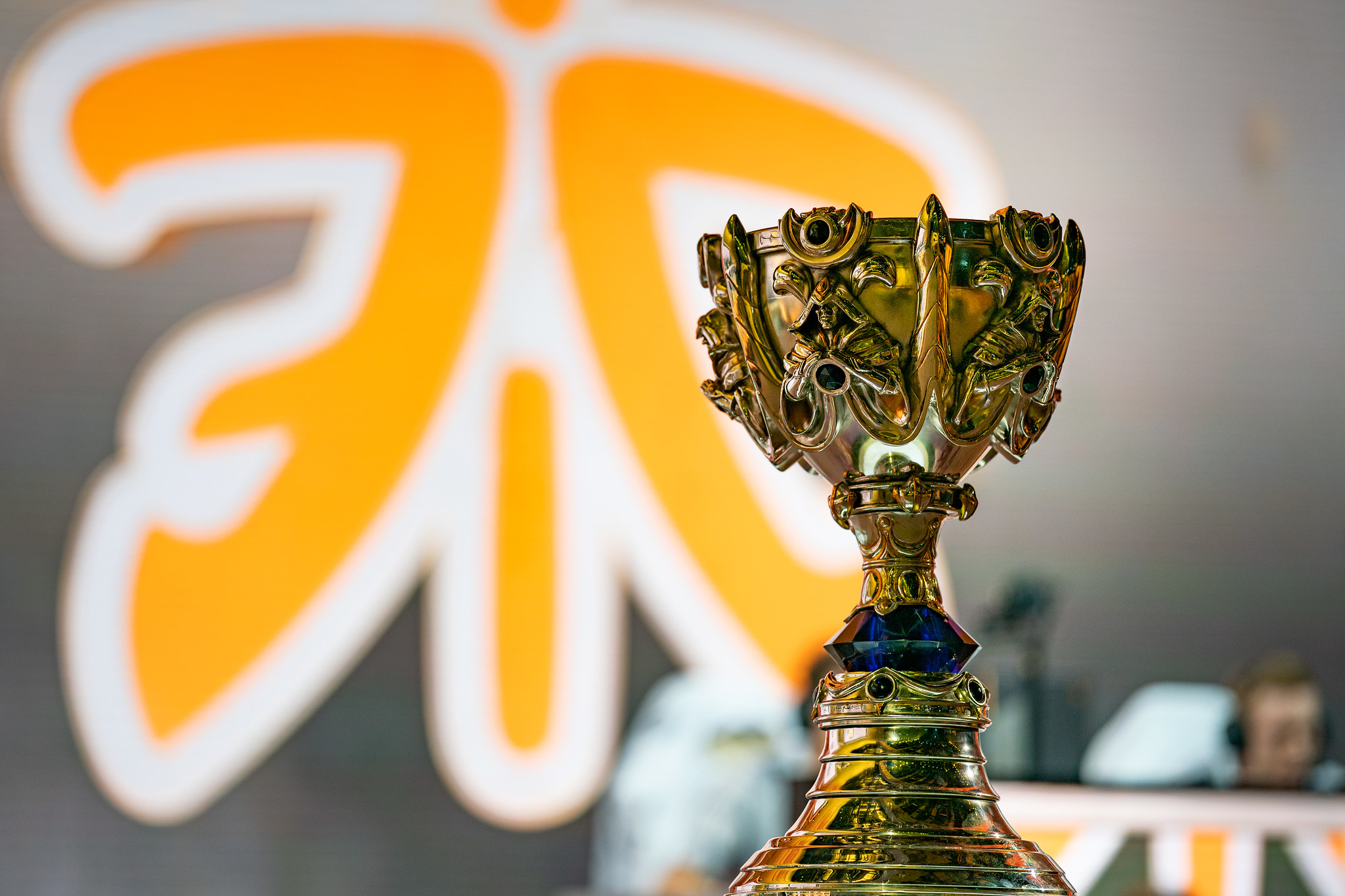 Season 1 winners Fnatic is the only returning title-holders, after Chinese champions FunPlus Phoenix and Invictus Gaming failed to qualify.