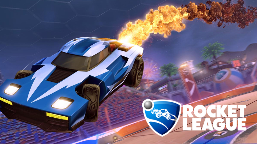 Rocket League Dev Defends New Ui Ahead Of Free To Play Launch Dexerto