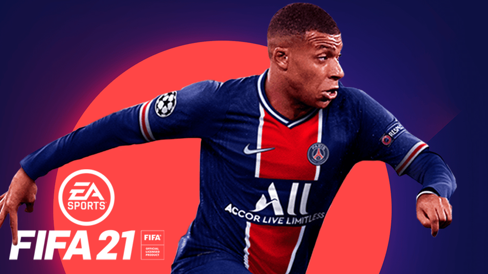 FIFA 21 will still have an 'EA Play' early access mode released a week early.