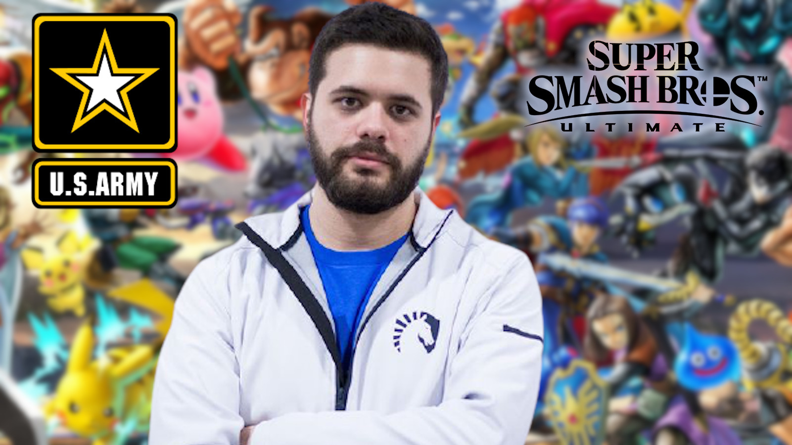 Hungrybox quits US Army Smash event